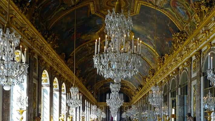 palace-of-versailles-day-trip-6