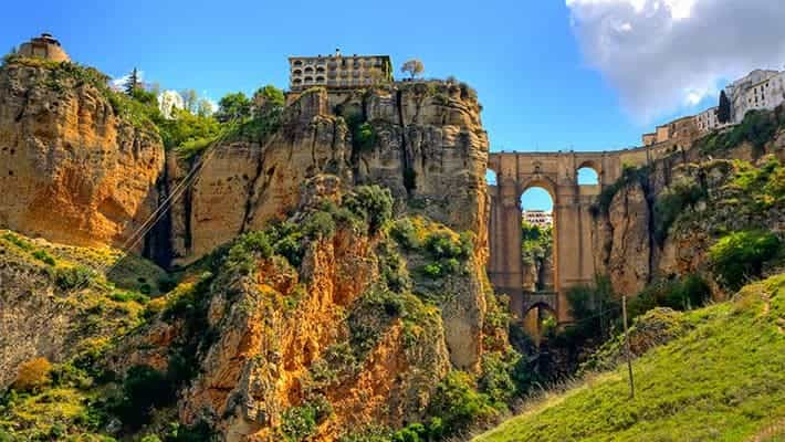 excursion-a-ronda-3
