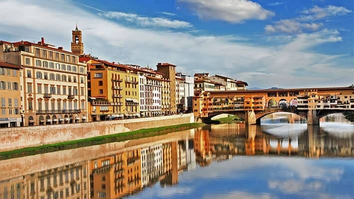 excursion-florencia-desde-roma-1