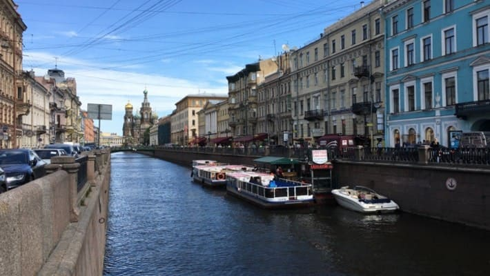 saint-petersburg-canal-cruise-4
