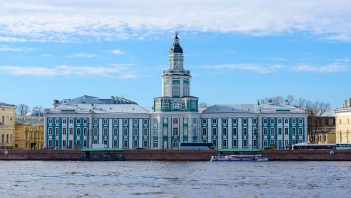 saint-petersburg-peter-and-paul-fortress-tour-4