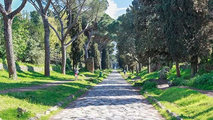 catacombs-and-appian-way-day-trip-2