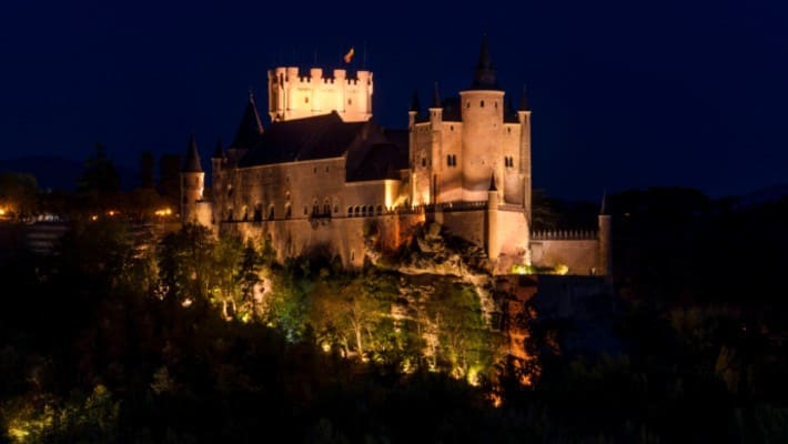 segovia-by-night-tour-1