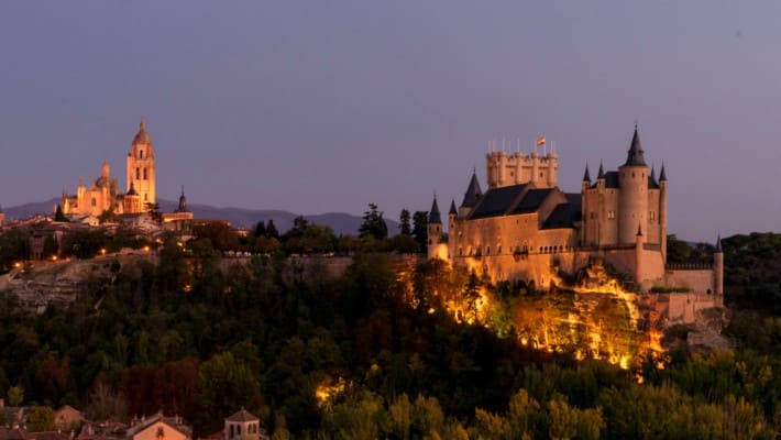 segovia-by-night-tour-2