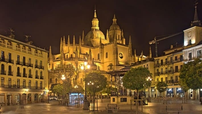segovia-by-night-tour-3