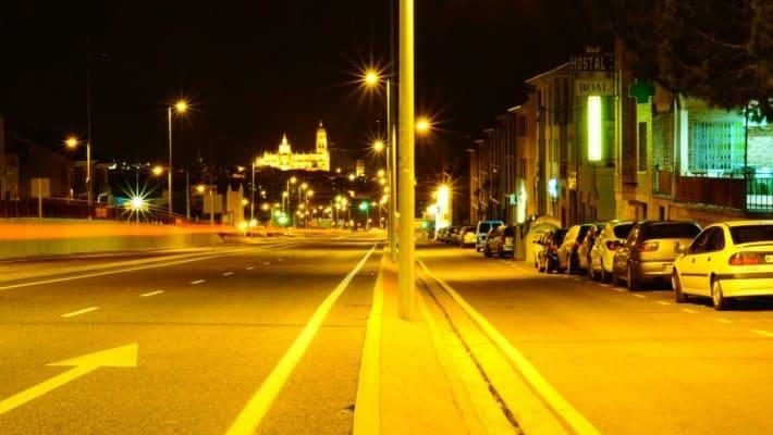 segovia-by-night-free-tour-4