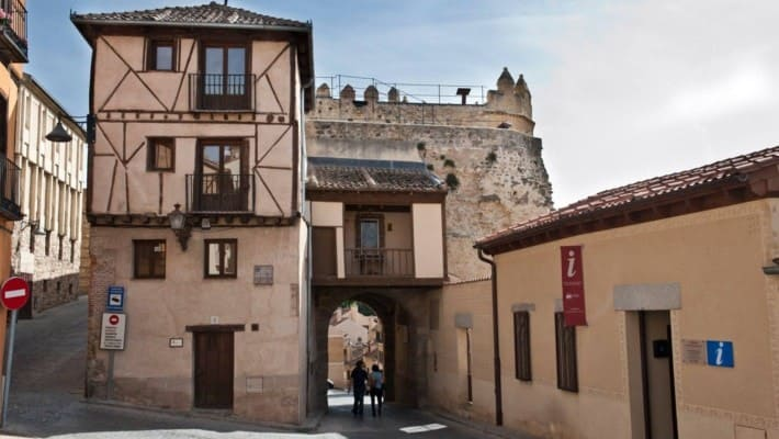 segovia-jewish-quarter-walking-tour-1