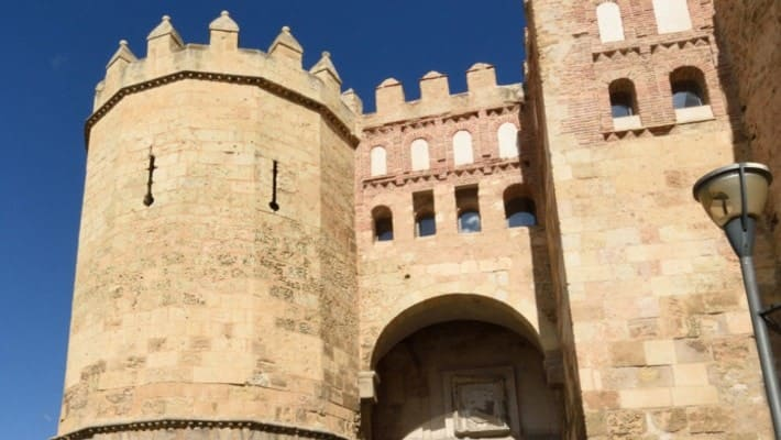 segovia-jewish-quarter-walking-tour-3