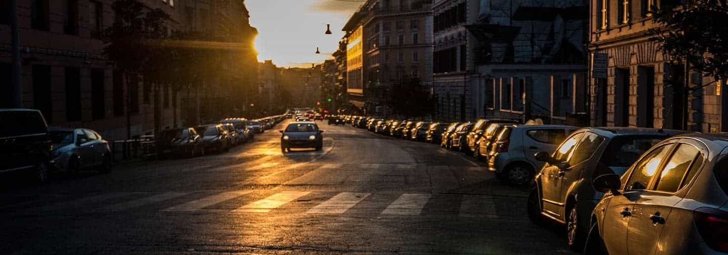 Rome Private Tour by Car