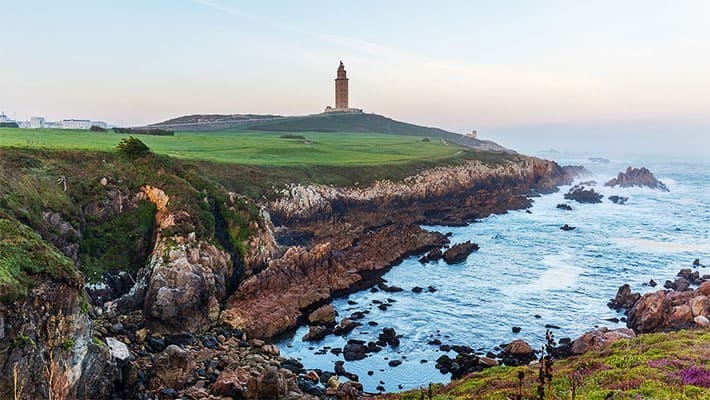 tower-hercules-tour-1