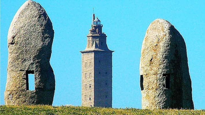 tower-hercules-tour-2