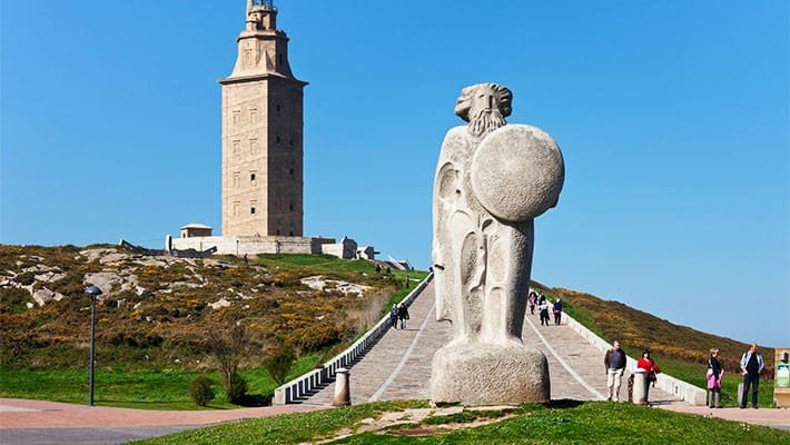 tower-hercules-tour-5