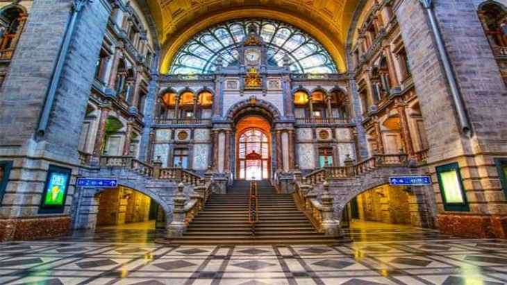 antwerp-private-tour-1