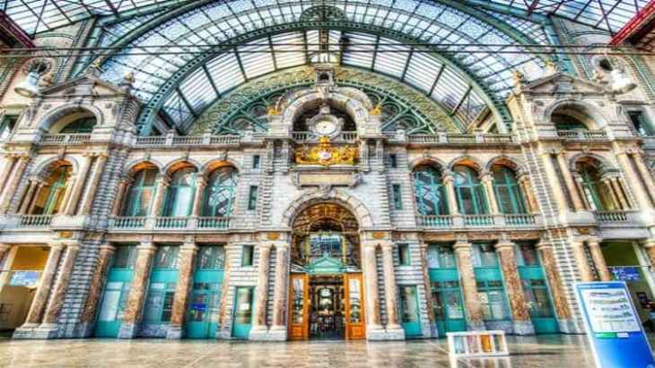antwerp-private-tour-5
