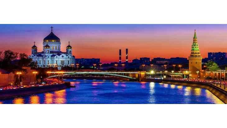 moscow-night-tour
