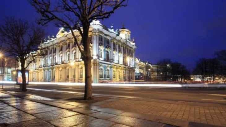moscow-night-tour-4