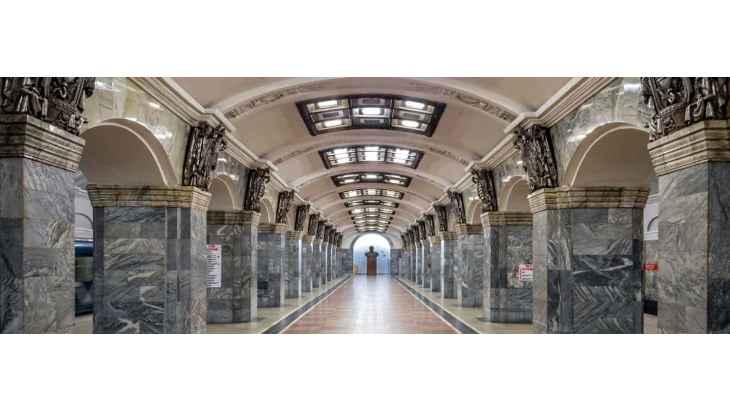 saint-petersburg-underground-tour