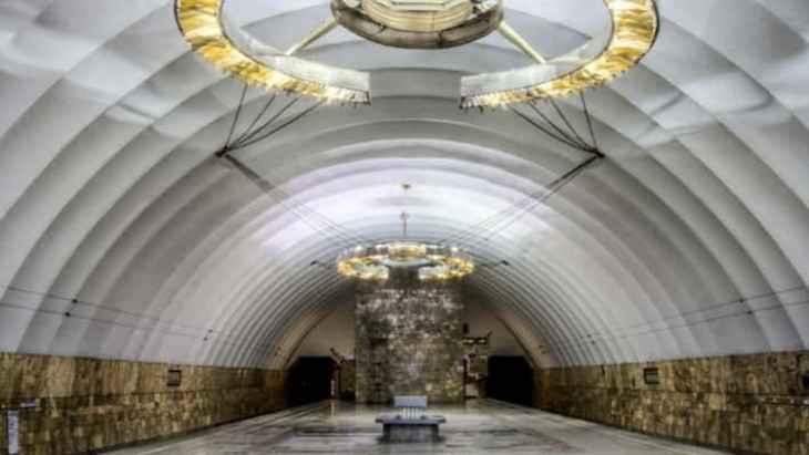 saint-petersburg-underground-tour-1