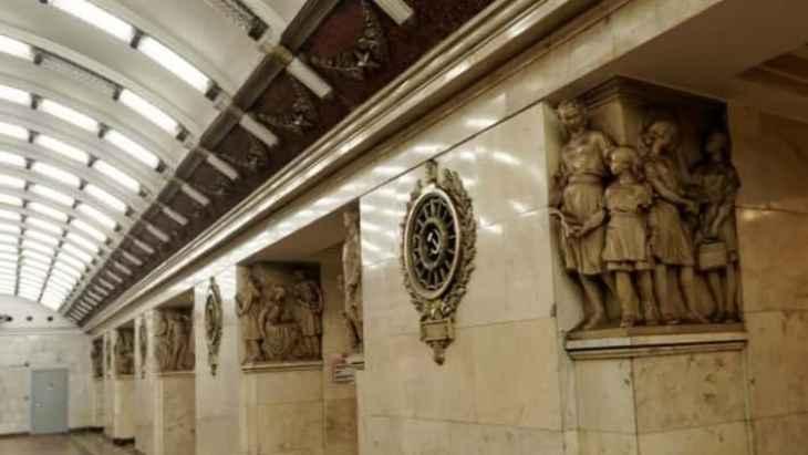 saint-petersburg-underground-tour-2