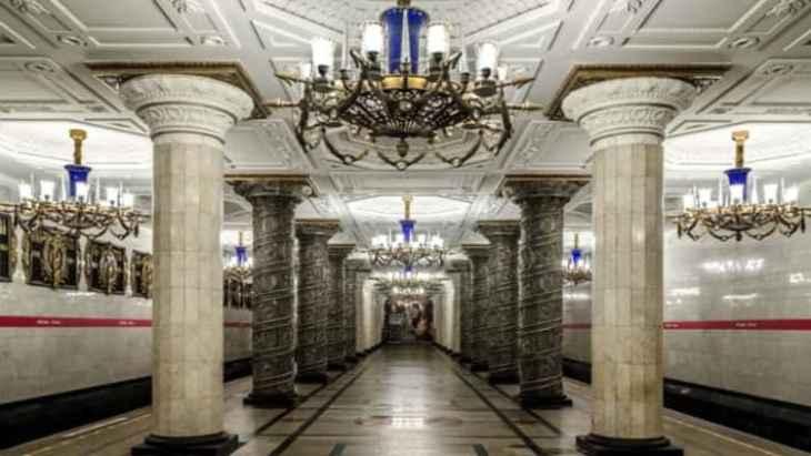 saint-petersburg-underground-tour-3