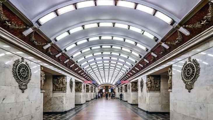saint-petersburg-underground-tour-4