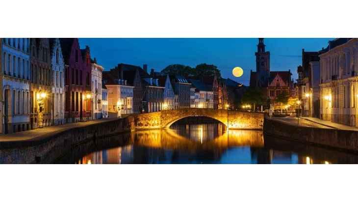 edinburgh-ghost-tour