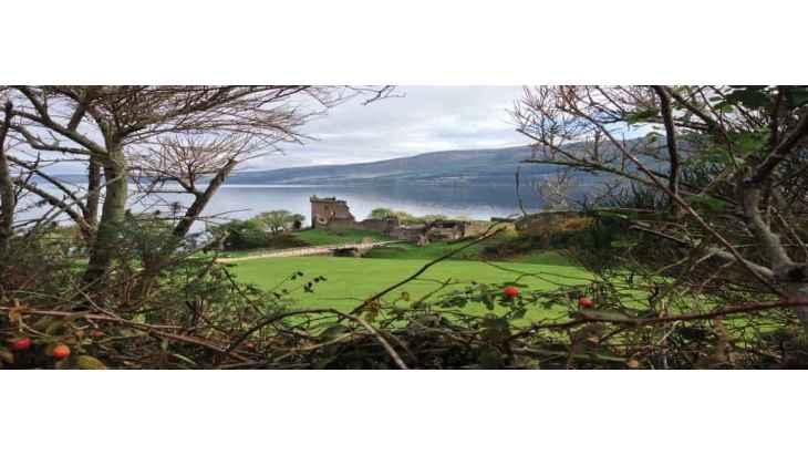 loch-ness-glencoe-highlands-day-trip