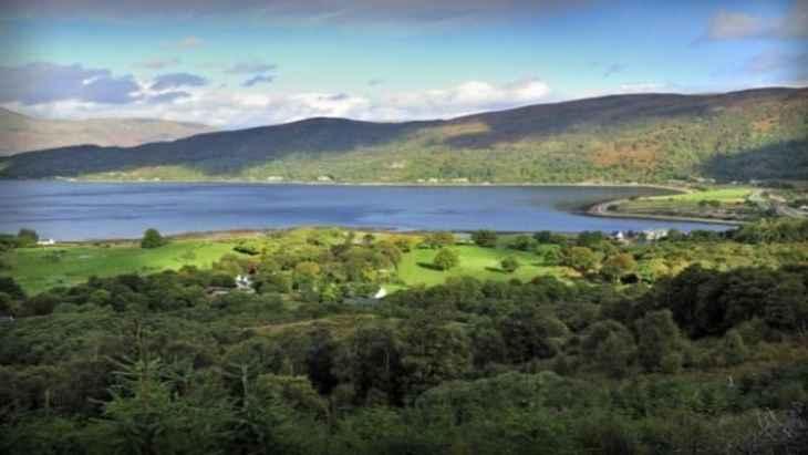 loch-ness-glencoe-highlands-day-trip-3