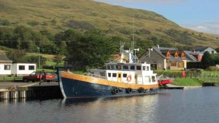 loch-ness-glencoe-highlands-day-trip-4