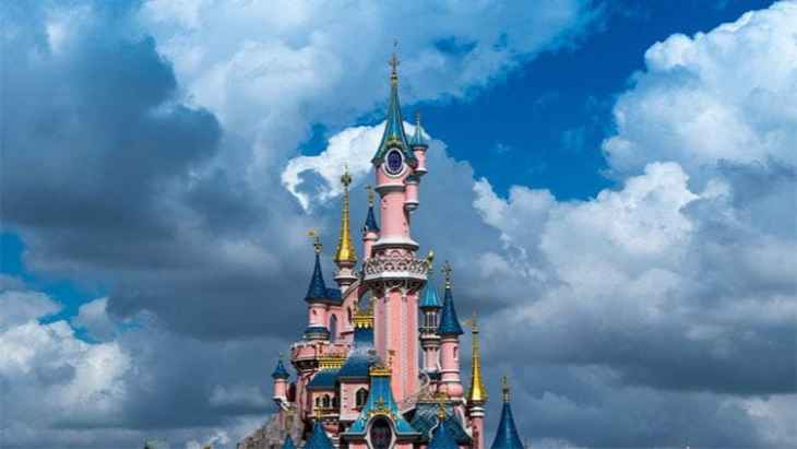 disneyland-paris-day-trip-1