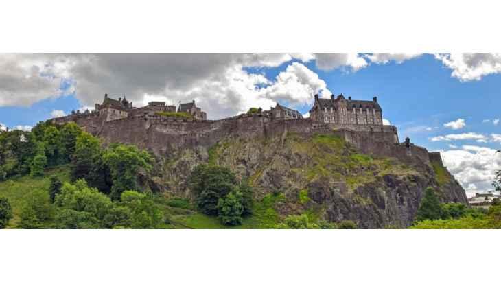 edinburgh-castle-tour-with-tickets
