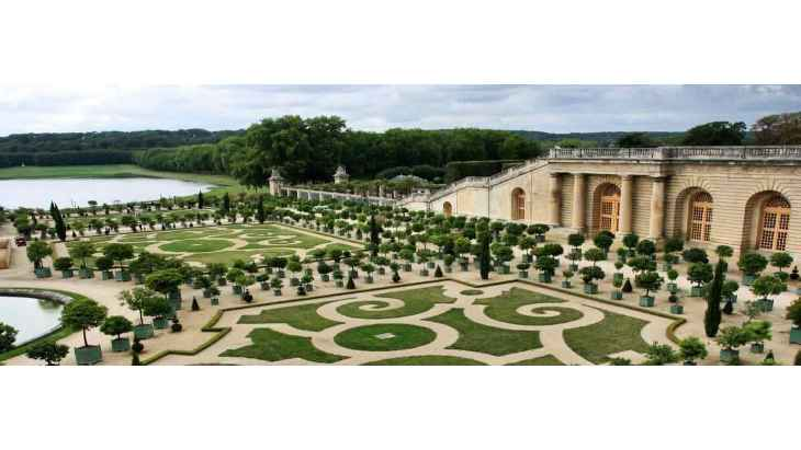 palace-of-versailles-day-trip