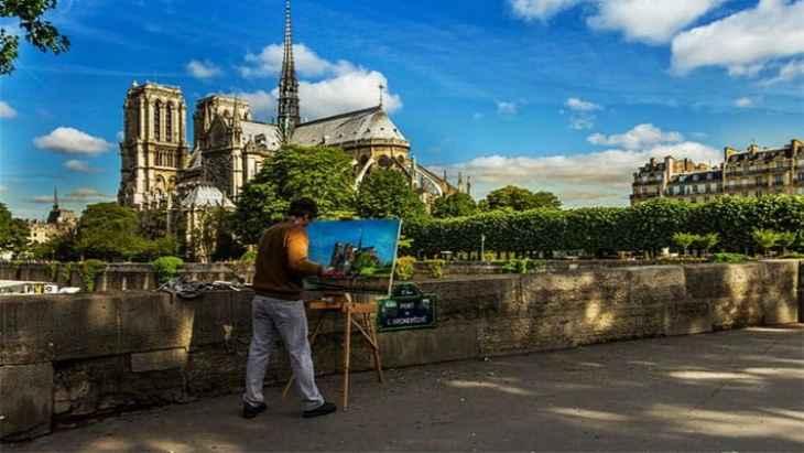 paris-day-trip-from-disneyland-1