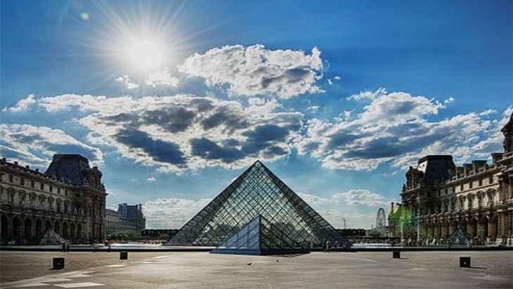 paris-day-trip-from-disneyland-3