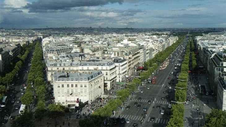 paris-day-trip-from-disneyland-5