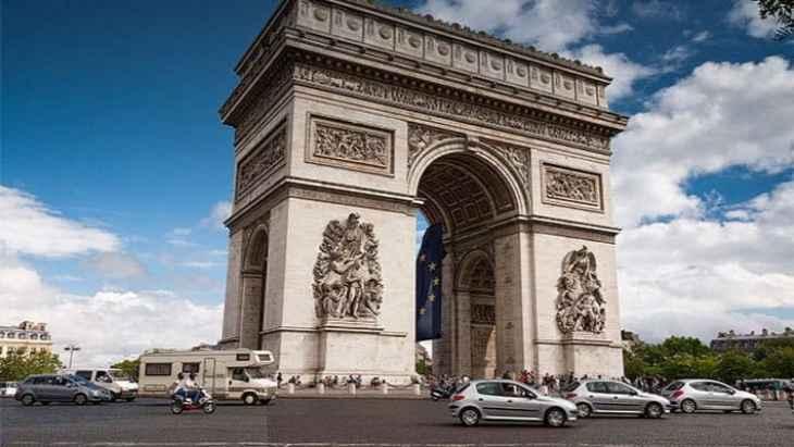 paris-day-trip-from-disneyland-6