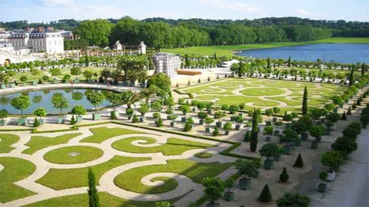 palace-of-versailles-day-trip-2