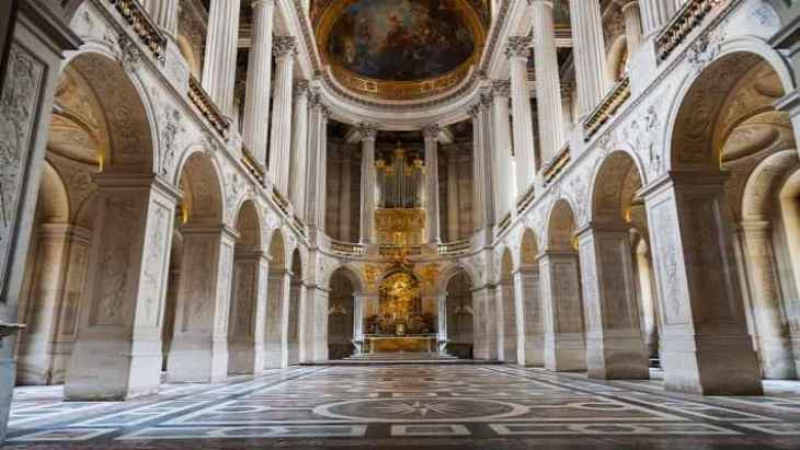 palace-of-versailles-day-trip-3