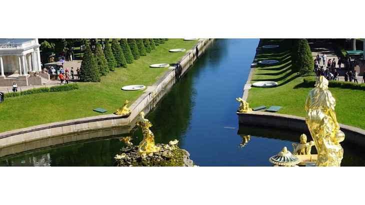 saint-petersburg-canal-cruise