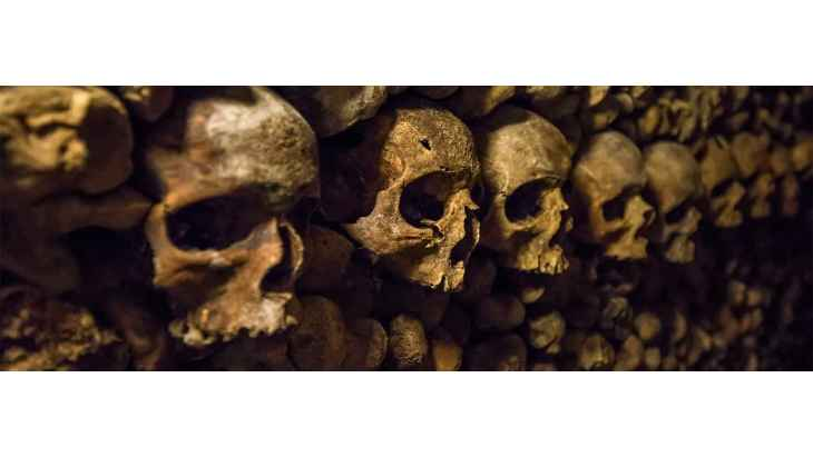 catacombs-and-appian-way-day-trip