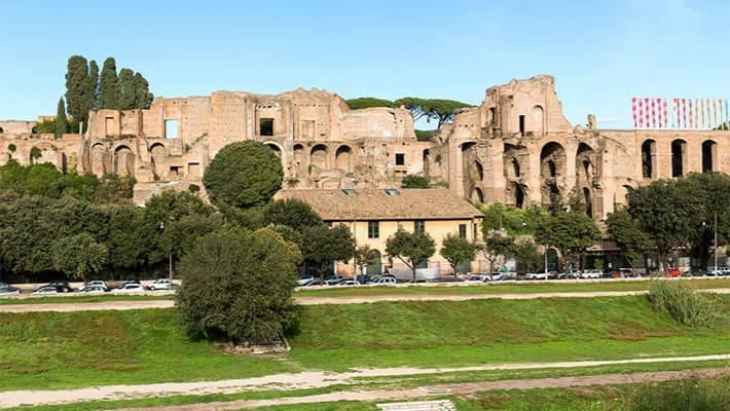 catacombs-and-appian-way-day-trip-3