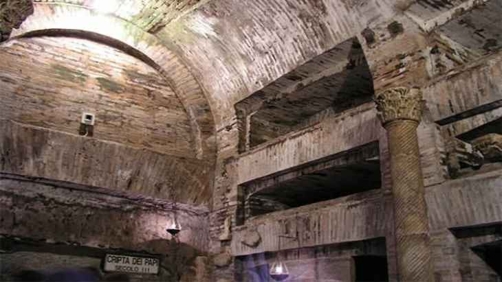 catacombs-and-appian-way-day-trip-6