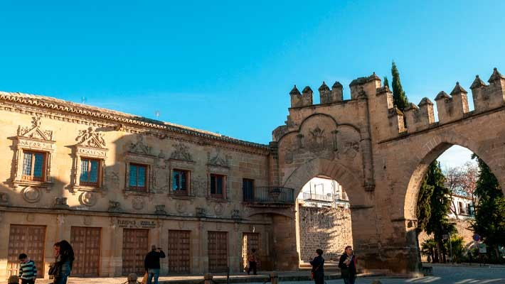 free-tour-baeza-imprescindible-2
