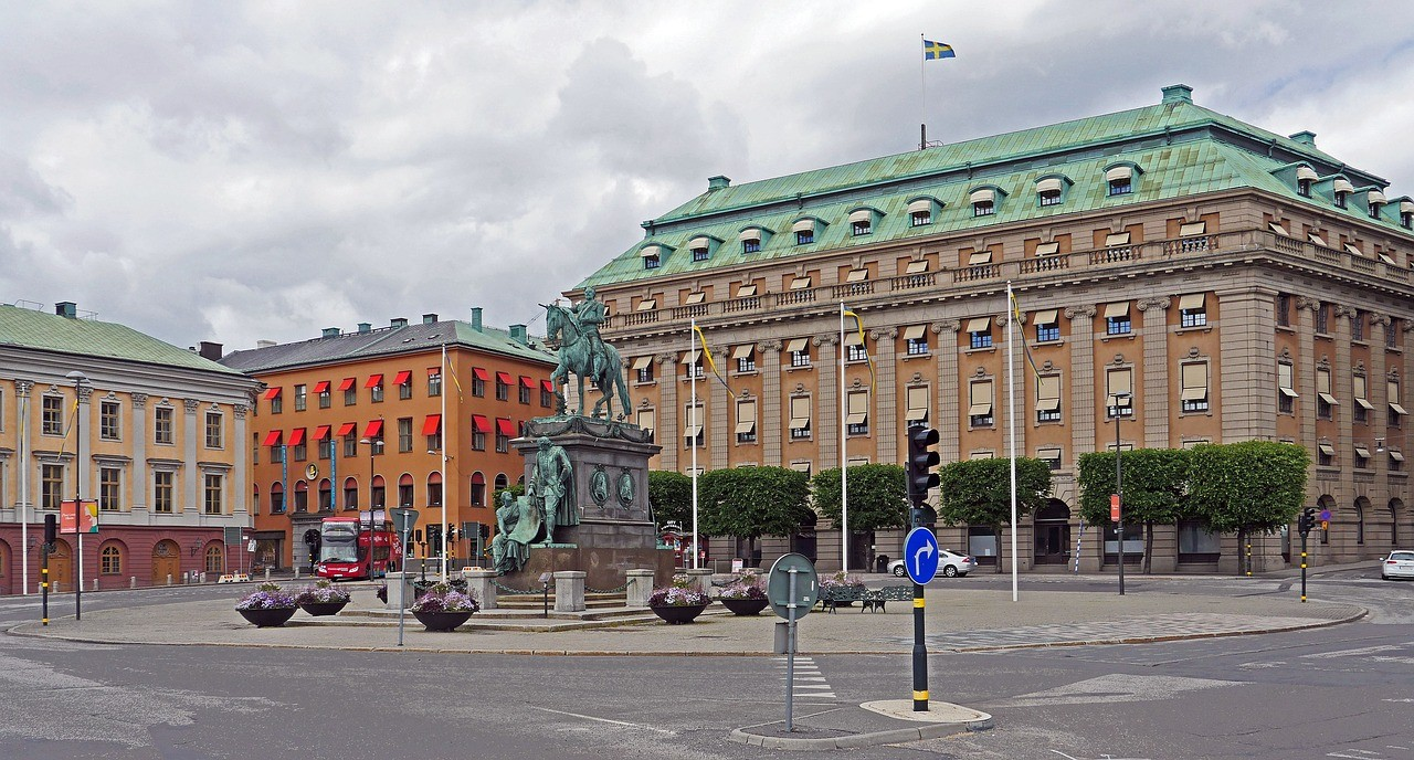 stockholm-free-walking-tour-3