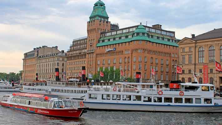 stockholm-free-walking-tour-5