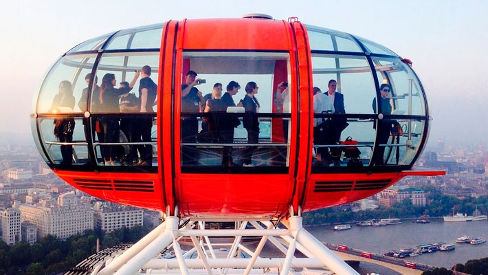 london-eye-ticket-2