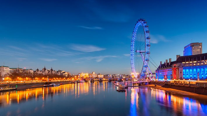 london-eye-ticket-3