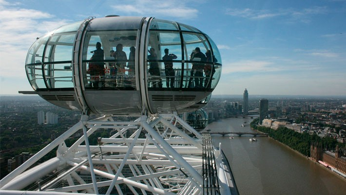 london-eye-ticket-4