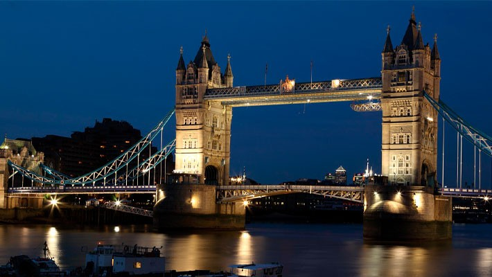 entrada-tower-bridge-de-londres-1