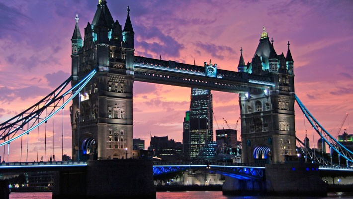 entrada-tower-bridge-de-londres-2